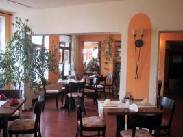 Foto 4 Gaststätte im Landkreis Gotha zu verpachten