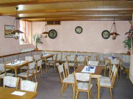 Foto 3 Gaststätte Ratskeller in Großröhrsdorf