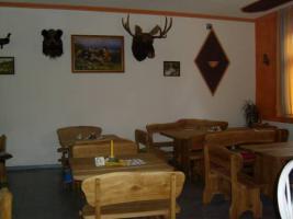 Foto 2 Gaststätte mit Sauna