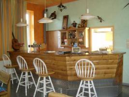 Foto 3 Gaststätte mit Sauna