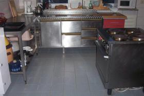 Foto 4 Gaststätte mit Sauna