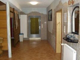 Foto 5 Gaststätte mit Sauna