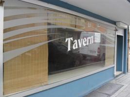 Gaststätte Zu Verpachten 80 m2 Efragen Tel. 06717967597