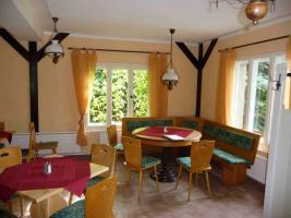 Foto 3 Gaststätte am Werdauer Wald zu verpachten