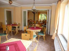 Foto 4 Gaststätte am Werdauer Wald zu verpachten