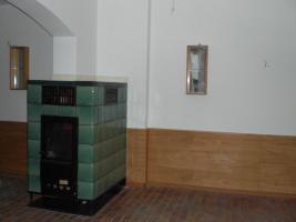 Foto 6 Gaststätte (ca. 50 Plätze) Nähe Bürgerhospital nach Totalsanierung neu zu vermieten!