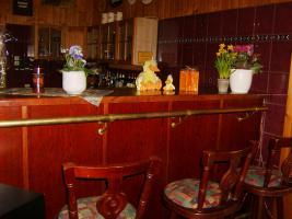 Foto 4 Gaststätte zu verpachten
