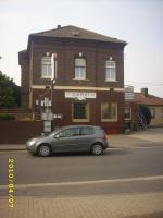 Foto 3 Gaststätte+Hotel+Wohnbungalow für den Betreiber