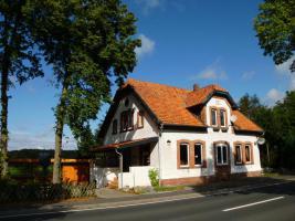 Gastst�tte, Cafe, Restaurant, Landgasthof mit Wohnung von privat zu verpachten