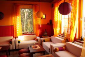 Foto 2 Gastst�tte, Cafe, Restaurant, Landgasthof mit Wohnung von privat zu verpachten