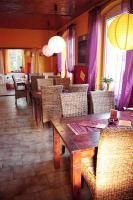 Foto 3 Gastst�tte, Cafe, Restaurant, Landgasthof mit Wohnung von privat zu verpachten