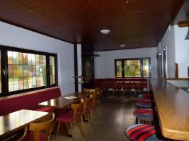 Foto 2 Gaststätte im  Düsseldorfer-Norden zu verpachten (kann auch für andere Zwecke genutzt werden)