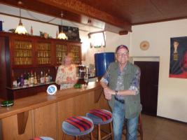 Foto 4 Gastst�tte im  D�sseldorfer-Norden zu verpachten (kann auch f�r andere Zwecke genutzt werden)