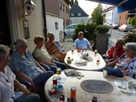 Foto 8 Gaststätte im  Düsseldorfer-Norden zu verpachten (kann auch für andere Zwecke genutzt werden)