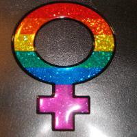 Gay Pride Artikel / Regenbogen Artikel Ab 0,99€