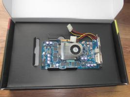 Foto 2 GeForce XT FX 5900
