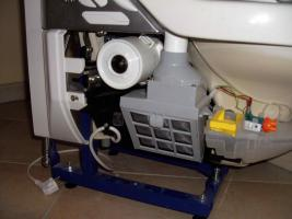 Dusch WC BILD2