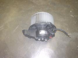 Gebläsemotor Lüfter Lüftermotor Audi A6 4B Bj.98