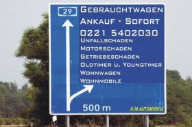 Gebraucht kfz zum kauf gesucht NRW weit ob Berheim Gummersbach Solingen u.s.w.