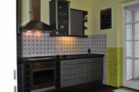Foto 2 Gebrauchte Einbauküche in Top-Zustand