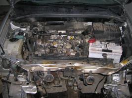 Gebrauchte Ersatzteile für Toyota Picnic
