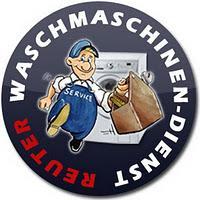 Foto 2 Gebrauchte Waschmaschinen ab 150, - Bosch, Siemens, Miele   030/60505588