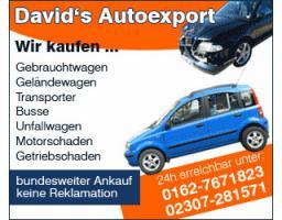 Gebrauchtwagen Ankauf Mercedes - Autoankauf Mercedes Unfallwagenankauf