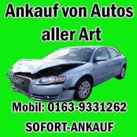 Gebrauchwagen Ankauf Stadtlohn NRW - PKW Ankauf & Verkauf 0163-9331262 NRW