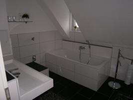 Foto 6 Gehobene Ferienwohnung 115 qm 4,5 Zimmer Friedrichshafen Bodensee