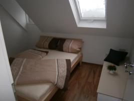 Foto 8 Gehobene Ferienwohnung 115 qm 4,5 Zimmer Friedrichshafen Bodensee
