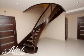 gel nder und treppen aus polen aus stahl edelstahl oder glas in neubrandenburg gel nder. Black Bedroom Furniture Sets. Home Design Ideas