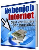 Foto 2 Geld verdienen im Internet