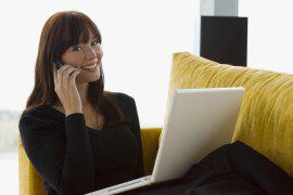 Geld verdienen im Internet:Werden Sie Vertriebspartner !''Vermittler von Sprachkursen''