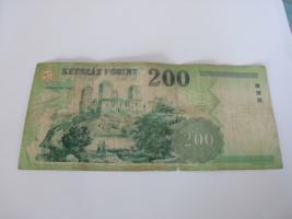 Foto 4 Geldscheine