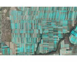 Gelegenheit..800 Ha Ackerland in Südrumänien zu erwerben 1700euro/Ha