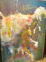Foto 3 Gemälde