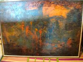 Foto 4 Gemälde