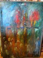 Foto 6 Gemälde