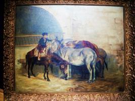 Gemälde