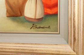 Foto 2 Gemälde