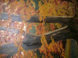 Foto 5 Gemälde von Uckermann