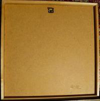 Foto 4 Gemälde moderne Grafik (B051)