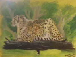 Gemälde zu verkaufen