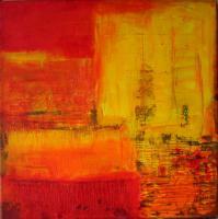 Gemälde - Kunst zum Mieten