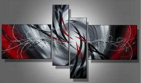 Gemälde, Ölgemälde, Bilder und Leinwandbilder