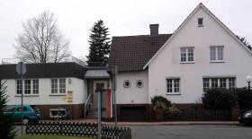 Gemeinschaftspraxis in Berenbostel sucht Mitarbeiter