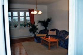 Foto 2 Gemütliche 2 Zimmer Altbauwohnung in ruhiger Lage
