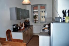 Foto 3 Gemütliche 2 Zimmer Altbauwohnung in ruhiger Lage