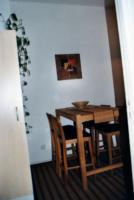 Foto 5 Gemütliche 2 Zimmer Altbauwohnung in ruhiger Lage