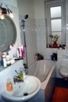 Foto 7 Gemütliche 2 Zimmer Altbauwohnung in ruhiger Lage